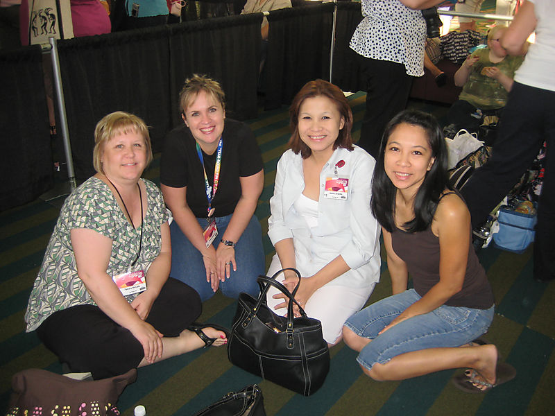 Convention 08 073 (2)