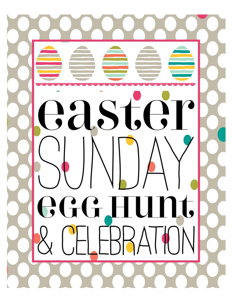 Printables Easter-002
