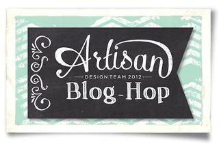 Artisan Blog Logos-Main