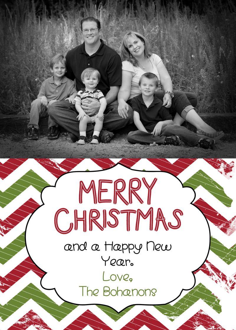 Christmas Card ideas-001