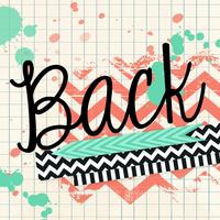 Artisan Blog Hop Button 13-013-1