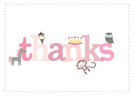 13Artisan Card 8-001