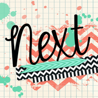 Artisan Blog Hop Button 13-012-2