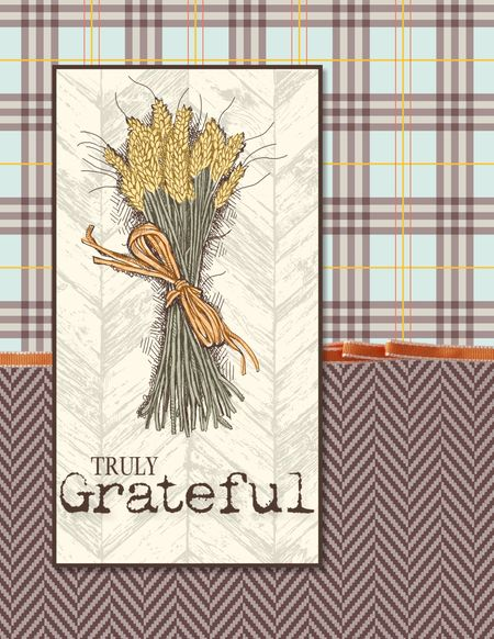 Truly Grateful Cards-001