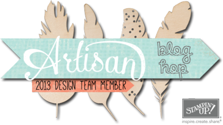 09-Sept-Blog-Hop-Button
