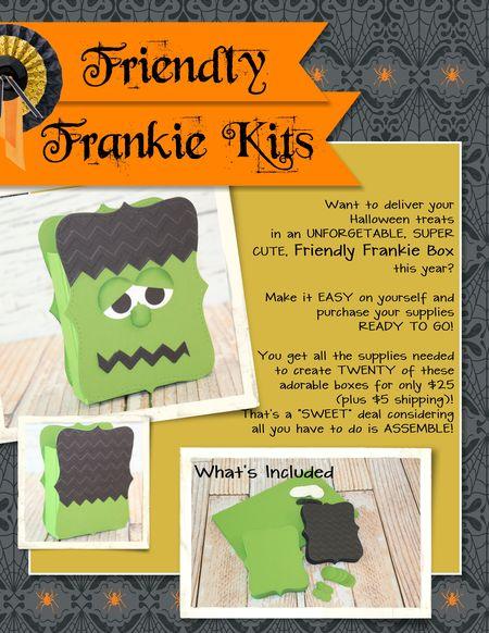 Frankie Boxes-001