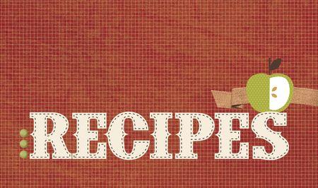 Recipe Swatchbook-001