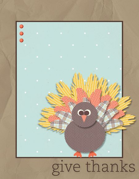 Truly Grateful Cards-002