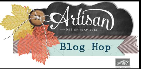 11-Nov-Blog-Hop-Button