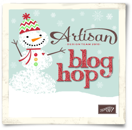 12-Dec-Blog-Hop-Button-1
