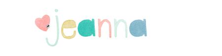 Blog Header-004