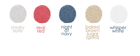 Color Combo Swatches-013