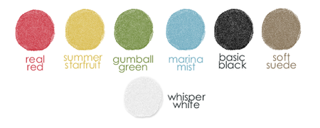 Color Combo Swatches-016