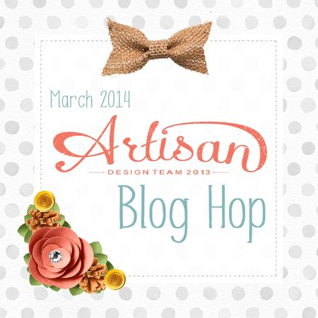 Artisan Dec  Hop Button-013