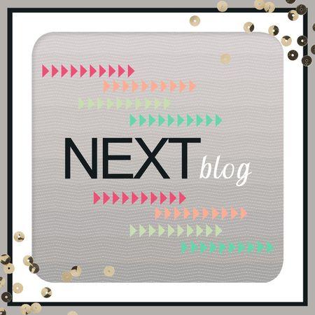 Mds blog hop next