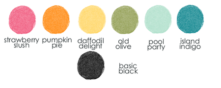 Color Combo Swatches-041