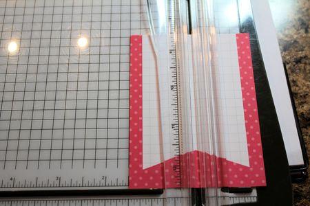 PL card assembly Stampin' Up! Jeanna Bohanon