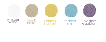 Color Combo Swatches-015