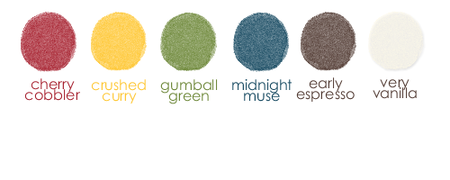 Color Combo Swatches-021