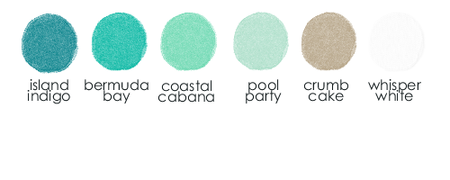 Color Combo Swatches-039