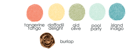 Color Combo Swatches-042