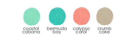 Color Combo Swatches-046