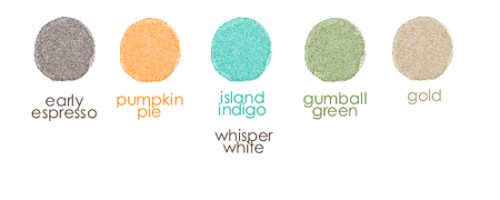 Color Combo Swatches-009