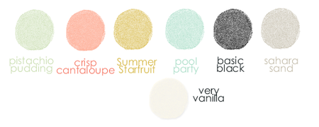 Color Combo Swatches-008