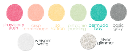 Color Combo Swatches-019