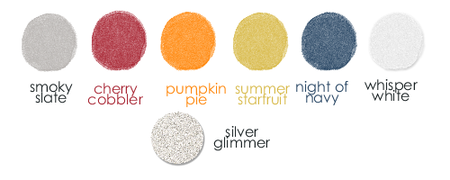 Color Combo Swatches-032