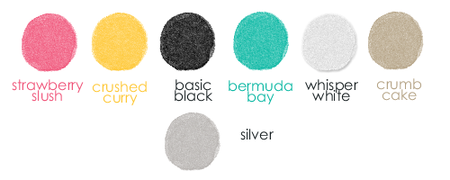 Color Combo Swatches-029