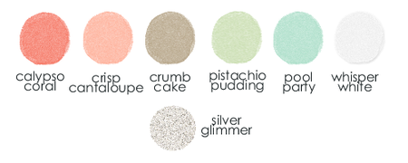 Color Combo Swatches-040
