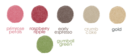 Color Combo Swatches-037