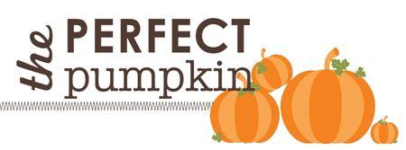 Paper Pumpkin Facebook Cover Jeanna Bohanon