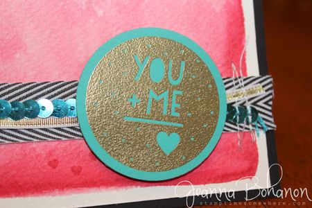 Stampin' Up! You and Me Occasions 14 Catalog Blog Hop Jeanna Bohanon 2