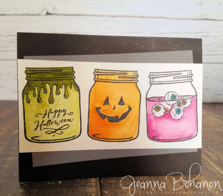 Wcbh10-1 Stampin' Up! Jar of Haunts Jeanna Bohanon 2