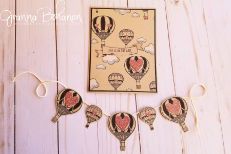 OSAT Feb 17 Stampin' Up! Lift Me Up bundle Jeanna Bohanon 1