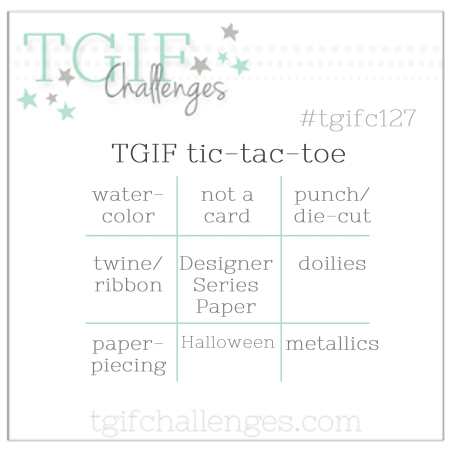 TGIF Challenge Buttons 2017-033