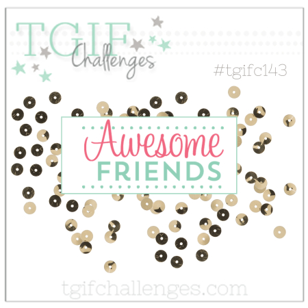 TGIF Challenge Buttons 2018-008