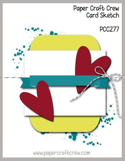 PCC277