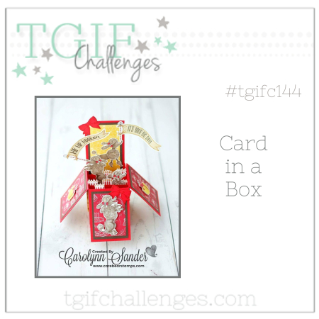 TGIF Challenge Buttons 2018-009