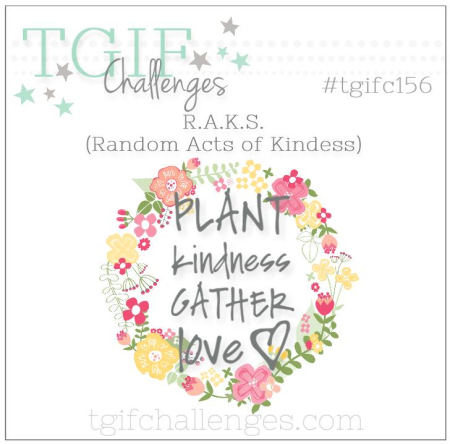 TGIF Challenge Buttons 2018-018a