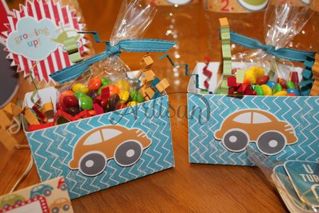 On the Go party ensemble favors MDS Jeanna Bohanon Stamp Time Somewhere