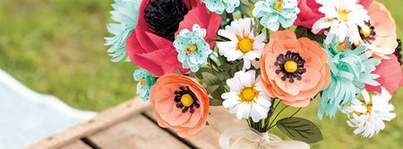 15OccasionsFlowers