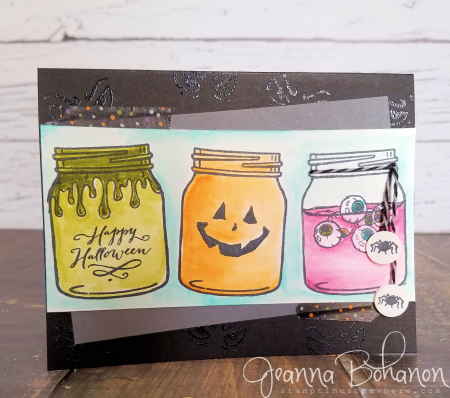 Wcbh10-1 Stampin' Up! Jar of Haunts Jeanna Bohanon 3
