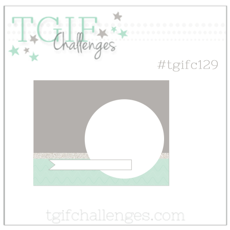 TGIF Challenge Buttons 2017-035