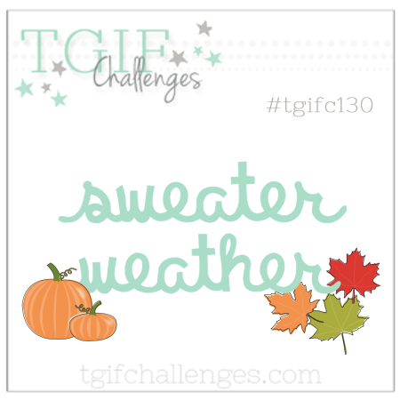 TGIF Challenge Buttons 2017-036