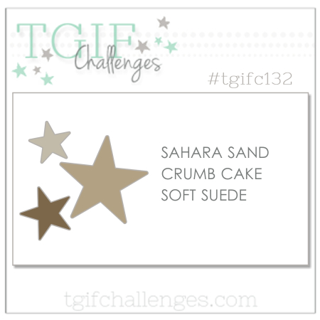TGIF Challenge Buttons 2017-038