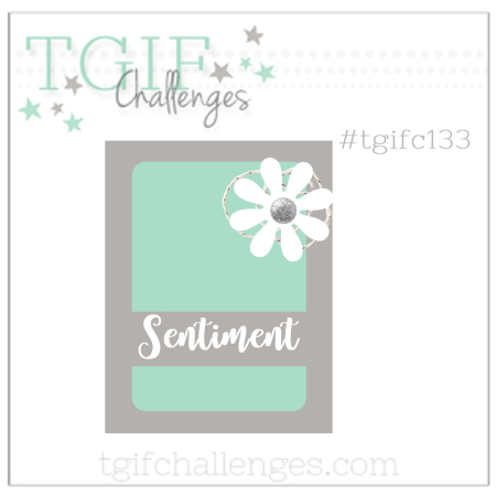 TGIF Challenge Buttons 2017-039