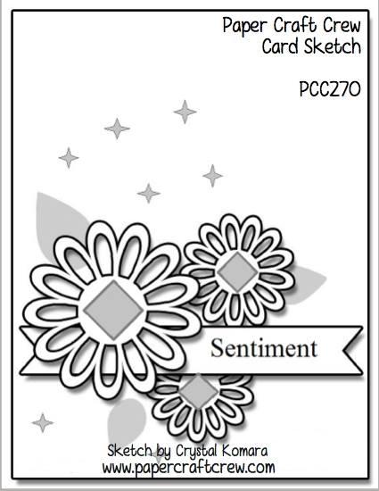 Pcc270